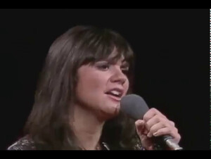 Linda Ronstadt  Tumbling Dice and You're No Good